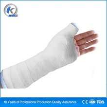 Waterproof bandage products