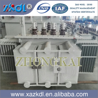 1000KV for Plating/Anodizing Power Supply/Rectifier