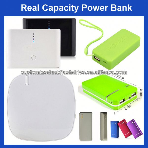 2014 BEST SELLING Universal solar cell phone charger circuit