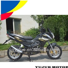 cheap Cub 125cc china hybrid motorcycles