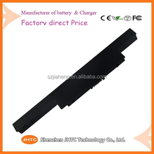 Replacement Laptop Battery for Acer Aspire 4253, 4551, 4552, 4738, 4741, 4750, 4771, 5251, 5253, 5551, 5552, 5560, 5733, 5741