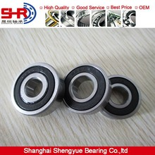 High speed ball bearings ,brand names ball bearings,universal ball bearings