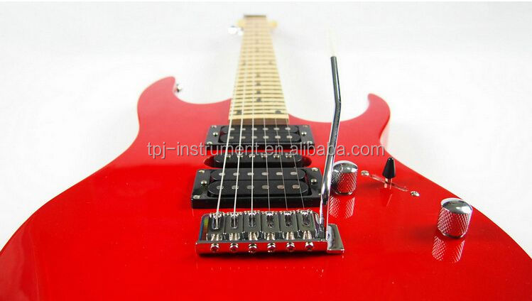 Top Selling 5strings bass guitar,electric bass guitar,quality bass guitar factory(VBS5-60)