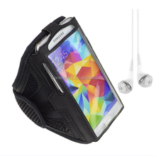 wholesale Mobile phone lycra sports armband for iphone4/4s