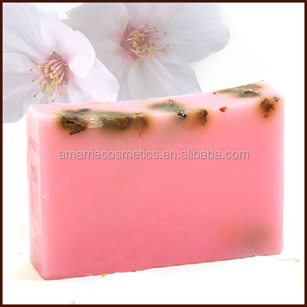 whitening giv beauty soap