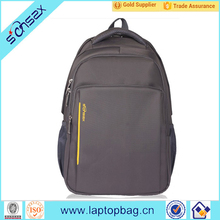 Cheap foldable backpack manufacturers china