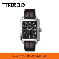new trend wrist watch 2013 men top brand watches hot sell