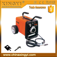 Premium cheap price silent save electricity AC ARC welding machine