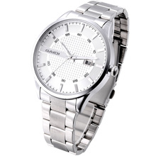 3 atm water resistant watch stainless steel watch titan watch