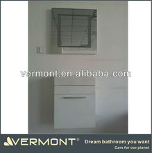 cloakroom cabinet