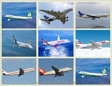 Transportation of importing&exporting (air&sea freight services)to KARACHI,PAKISTAN------skype:boingbetty