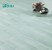 Hot sell 8mm laminate flooring with best price