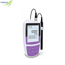 TPS-Bante321-NO3 Portable Nitrate Ion Meter, NO3 Ion Meter with CE certificate