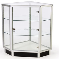 display cabinet glass SELL 3-19mm display cabinet glass