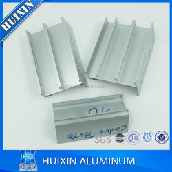 china facotry export aluminium and building materials