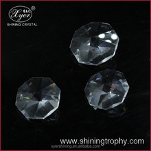High Quality High Power crystal chandelier crystal stones