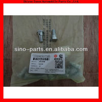 shiyan dongfeng Cummins Engine Parts ISDe ISBe 3957290 stainless check valve