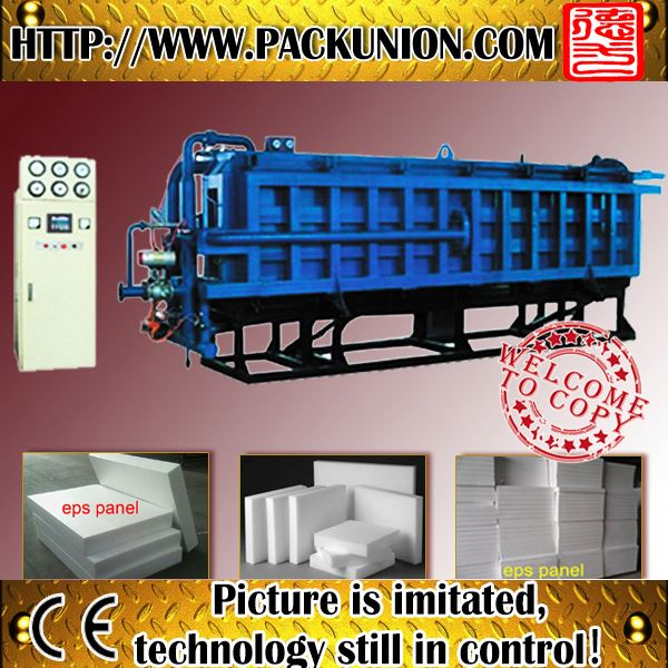 PSB3000 Thermoforming Vacuum Machinery with best price