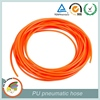 2-13mm Flexible small pneumatic coil hose