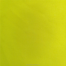 poly cotton fluorescent fabric and price for cloth material fabric