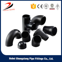 China supplier manufacturing low price stainless steel pipe fitting, fitting pipe factory