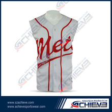custom slow pitch softball jerseys with softball team names