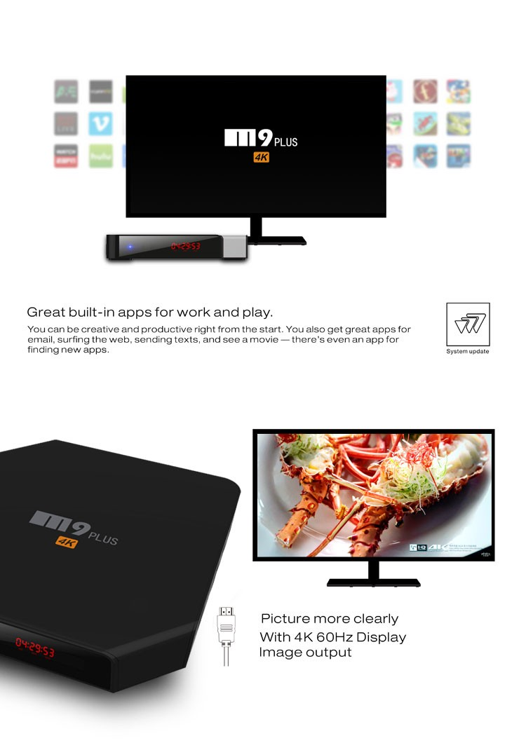 2017 cheapest android tv box, android tv box google play store app download, install google play store android tv box