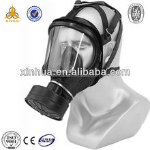 MF14 mask anti military gas nbc