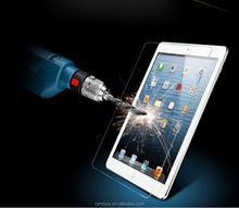 Premium 0.3mm Phone Anti Scratch Tempered Glass Screen Protector for iPad Mini