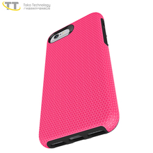 Latest high quality private label cellphone cases ,just in case cell phone cases accessories shopping for iphone 6