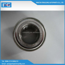 attractive and reasonable price 43550-42010 Wheel Hub bearing