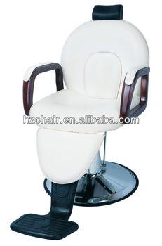 Barbers chairs for sale modern hair salon furniture buy for Modern salon chairs for sale