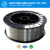 Thermal Spray Pure Zinc Wire For