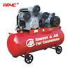 Air Compressor for sale AC3090FT