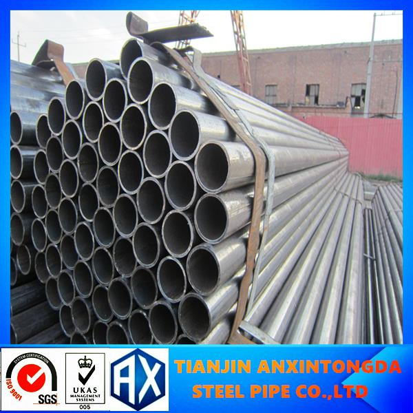 astm a523 mill test certificate steel pipe!astm a53 schedule 40 rectangulare black steel pipe!MS tube,pipes