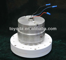 300w-10kw rare-earth permanent magnet wind alternator for sale