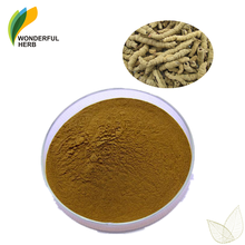 Natural Radix bajitian root extract Morinda officinalis Extract powder
