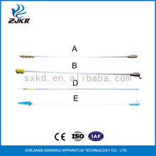 Low prices Semen Catheter for Pig Artificial Insemination