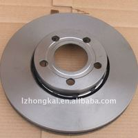 strong and high quality 8E0615301Q audi disc brake quto parts brake rotors disc