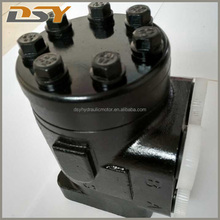 Ship And Boat Use Hydraulic Steering Control Unit Units