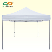 2018 Outdoor Promotional Canopy Display 10x10 ft Folding Tent for Sale