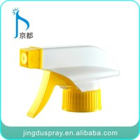 Unique and perfect design plastic long-distance insect 28 410 trigger sprayer