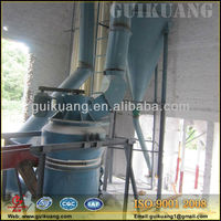 Various Mineral and Marble Grinding Mine Mill Machinery