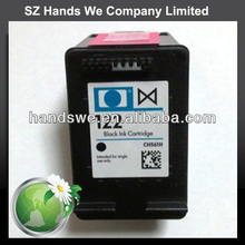 for hp 122 original ink cartridges for HP Deskjet 1000 1050 2000 2050 3000 3050 J410a J510a
