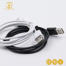 Micro USB Cable for iPhone 7 6 6s Plus 5 5s iPad iPod Cotton Braided Fast USB Charger Data Cable For Apple iPhone