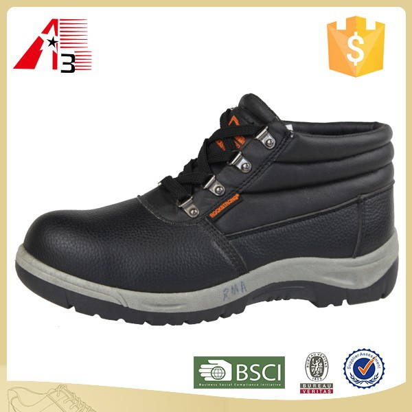Cheap Mens Steel Toe Work Boots, Cheap Mens Steel Toe Work Boots ...