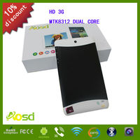 shenzhen export 3g dual sim dual core android 4.2 download free mobile games tablet pc