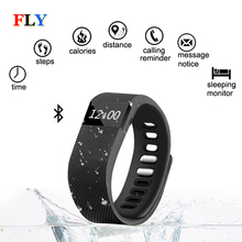 Bluetooth Oled Sport Smart watch