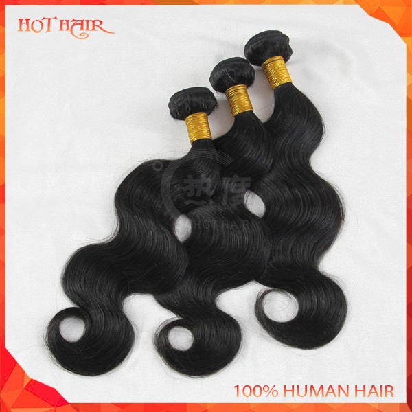 Factory price direct wholesale Brazilian hair 100% remy material best Brazilian Hair wholesale natural black Brazilian hair exte