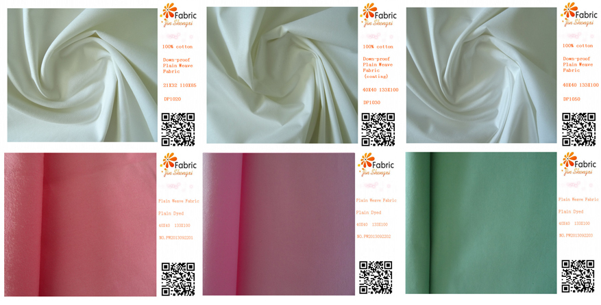 T2927 custom cotton polyester fabric print fabric for bed sheets